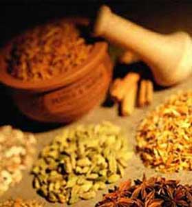 دکتر طب سنتی, داروهای گیاهی, طب سنتی, سرطان رحم