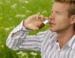 درمان آلرژی, فصل بهار, بهار, چای سبز, آلرژی