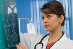 نشانه های سینه درد چیست؟