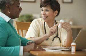یبوست, دستگاه گوارش, نفخ معده, درمان نفخ, نفخ شکم