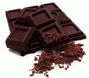 سلامت, روز زن, روز مادر, هدیه روز مادر, شکلات تلخ