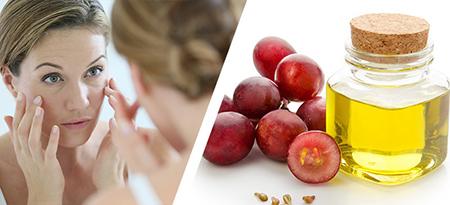 [عکس: health-grape02-2.jpg]