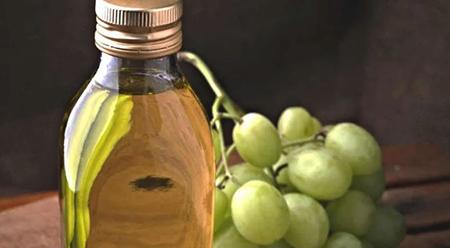 [عکس: health-grape02-4.jpg]