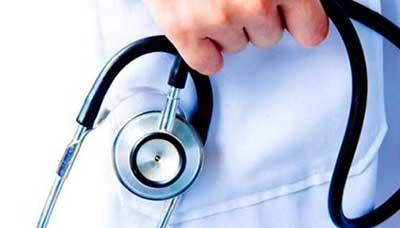 خواص سیر,فواید سیر,درمان بیماریها با سیر