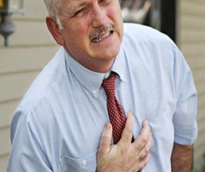 آشنایی با علائم ایست قلبی, شناخت دلایل ایست قلبی