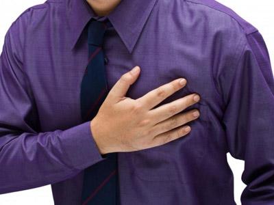 علائم نارسایی قلب, علایم نارسایی قلبی,درد قفسه سینه