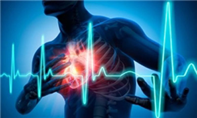 نارسایی قلب,درمان نارسایی قلب,علائم نارسایی قلب