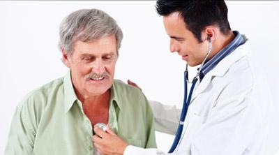علت نارسایی قلب,نارسایی احتقانی قلب, بیماری نارسایی قلب