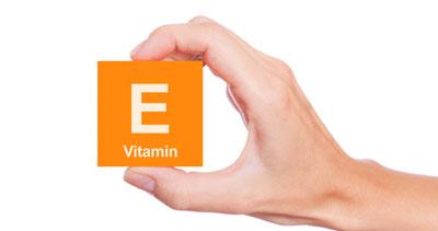 ,عوارض قرص ویتامین ای,منابع ویتامین ای