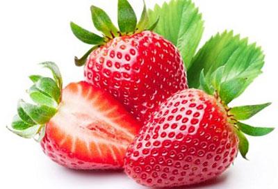 داروهای گیاهی برای استرس