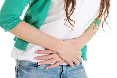 دردهای قاعدگی را با این روش ها درمان کنید!