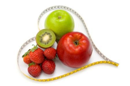 طب ایرانی, سلامت جسم