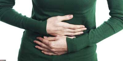 درمان خارش واژن،خشکی واژن
