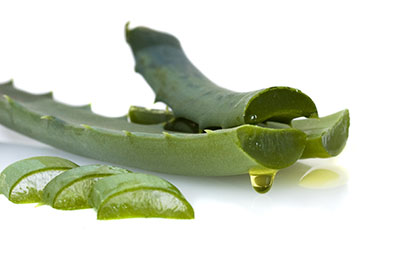 درمان یبوست با داروهای گیاهی