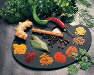خواص مهم چند دارو گیاهی| حکیم محمد صدیقی