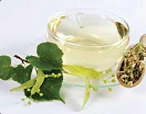 درمان طبیعی سردردهای عصبی