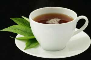 خواص چای سبز,فواید چای سبز