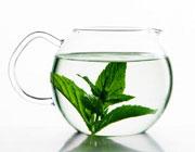 داروهای گیاهی,گیاهان معطر,گیاهان دارویی