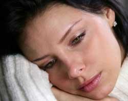 عفونت زنان,علائم عفونت زنان,علامت عفونت زنانه