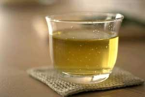داروی گیاهی,سرماخوردگی, داروی گیاهی سرماخوردگی, درمان گیاهی سرماخوردگی