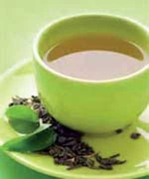 گیاهان انرژی زا, جنسینگ سیبری, ژینکو, چای سبز