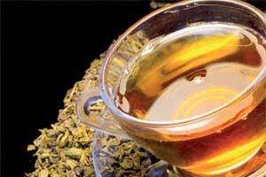 التهاب شدید کبدی, داروهای گیاهی, گیاهان مفید برای کبد