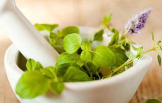 گیاه درمانی برای زنان,گیاه درمانی,داروهای گیاهی