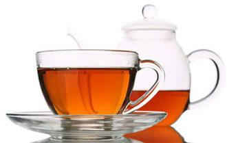 چای گیاهی,خواص چای گیاهی,خاصیت چای گیاهی
