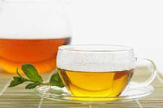 9 خاصیت دارویی گیاه گزنه