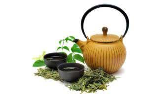 5 چای شگفت انگیز اما ناشناخته