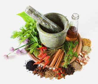 رفع مشکلات پوست  با داروهای گیاهی,طب سنتی,داروهای گیاهی برای مشکلات پوستی