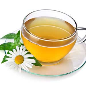 چای بابونه,خواص چای بابونه(http://www.oojal.rzb.ir/post/1193)