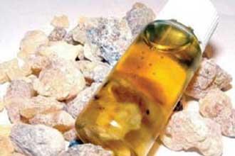 روغن کندر,خواص روغن کندر,خاصیت روغن کندر,خواص درمانی روغن کندر(http://www.oojal.rzb.ir/post/1197)