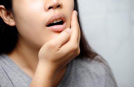 دندان درد,درمان دندان درد,داروی گیاهی دندان درد