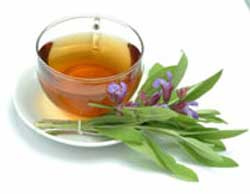 دمنوشهای مفید برای سلامتی,دمنوشهای گیاهی