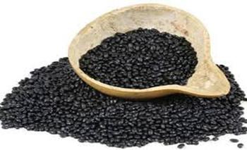 سیاهدانه برای درمان مشکلات گوارشی