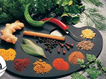گیاهان رقیق کننده ی خون,داروهای گیاهی رقیق کننده خون, غلظت خون