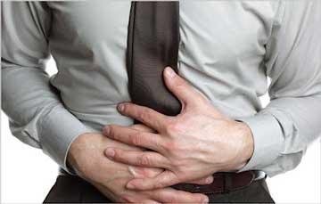 راهکارهای درمانی مفید برای یبوست