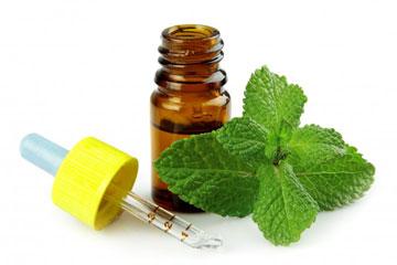 درمان تبخال,درمان تبخال با داروهای گیاهی