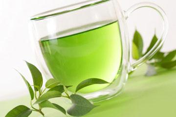 داروهای گیاهی برای آرتریت,تسکین آرتریت