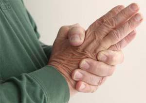 گیاهان دارویی برای درمان آرتریت,داروهای گیاهی برای آرتریت
