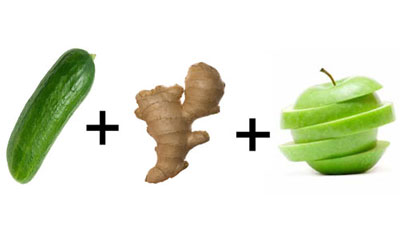 لاغر کننده های گیاهی,میوه های لاغر کننده