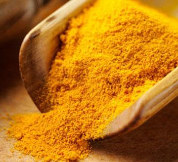 خاصیت گیاه زردچوبه,استفاده از زردچوبه در دوران  بارداری