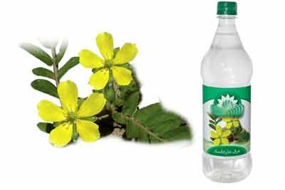 مصرف داروهای گیاهی در باردرای,داروهای گیاهی مفید در باردرای