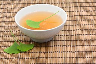 خواص چای, چاي برگ ژينکو, چای زنجبيل, چای رزماري, چای قره قات, چای تمشک قرمز, خواص چای گیاهی,چای گیاهی, دمنوش های گیاهی, خاصیت چای,