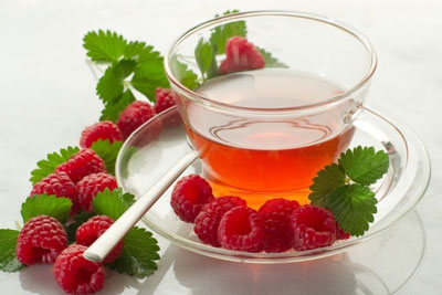 دمنوش های گیاهی,خواص چای
