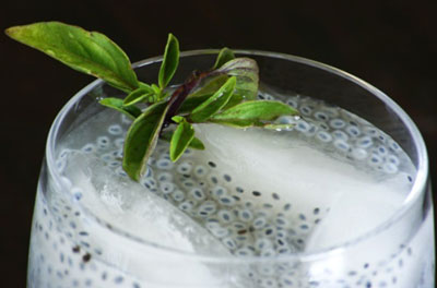 علل یبوست، داروهای گیاهی برای درمان یبوست