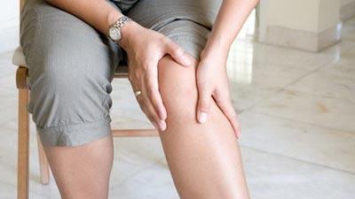 با طب سنتي بيماري هاي مفاصل را درمان کنيد