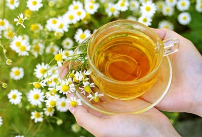 ,درمان سرماخوردگی با داروهای گیاهی