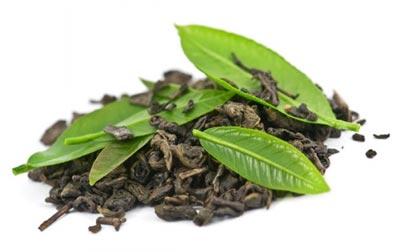 فواید چای سبز, روش دم کردن چای سبز, دم کردن چای سبز, تاثیر چای سبز در لاغری,مضرات چای سبز, طرز تهیه چای سبز, خاصیت چای سبز, لاغری با چای سبز, فواید و مضرات چای سبز, عوارض چای سبز, خواص چای سبز برای لاغری,